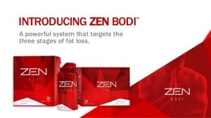 jeunesse-zen-bodi-weight-loss-system-overview-2-638