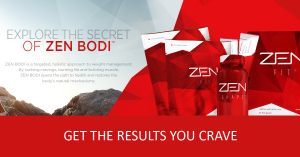 Explore the Secret of Zen Bodi