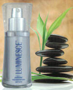 luminesce-cellular-rejuvenation-serum